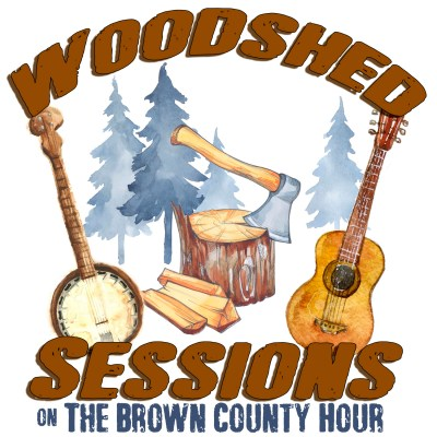 woodshed-sessions