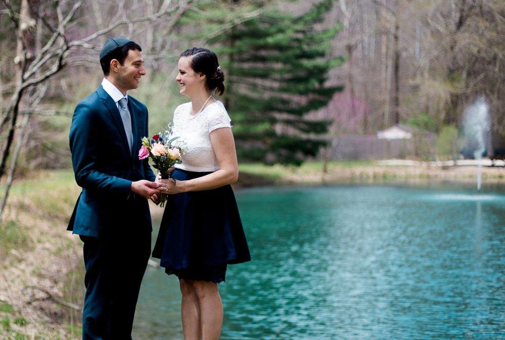blog brown county weddings