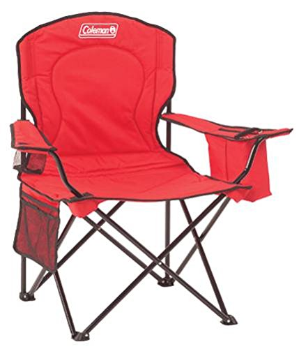 red tailgating chair top ten tailgating essentials