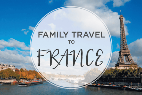 Family-Travel-to-France
