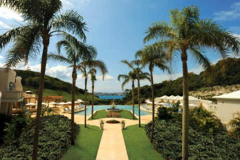 Rosewood_Bermuda_The_Palm_Court