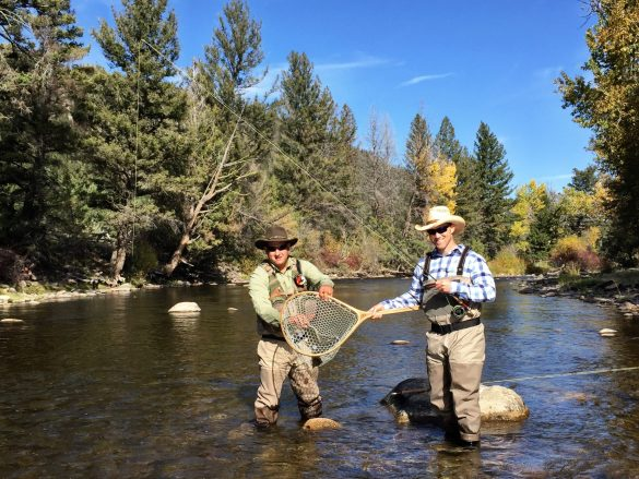 Fly-Fishing-Ranch-at-Rock-Creek