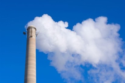 Environmental Compliance Brownfield Engineering Beloit (Custom)