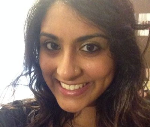 Priya Kaur Graduated From Texas Womans University With A Bachelors Of Arts In Psychology She Is Pursing Her Masters Of Arts Degree In Professional