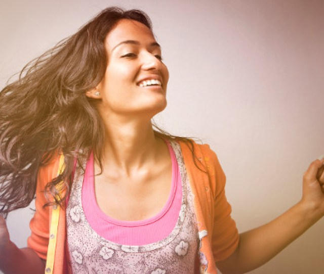 9 Tips For Dating Independent Desi Women