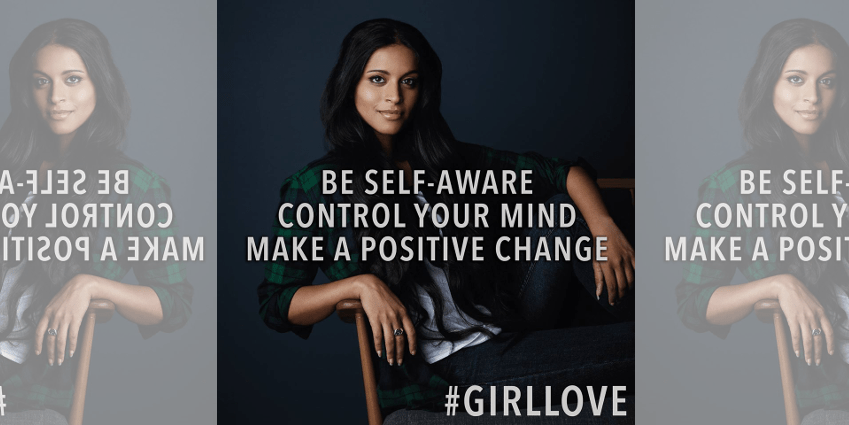 Image result for #girllove