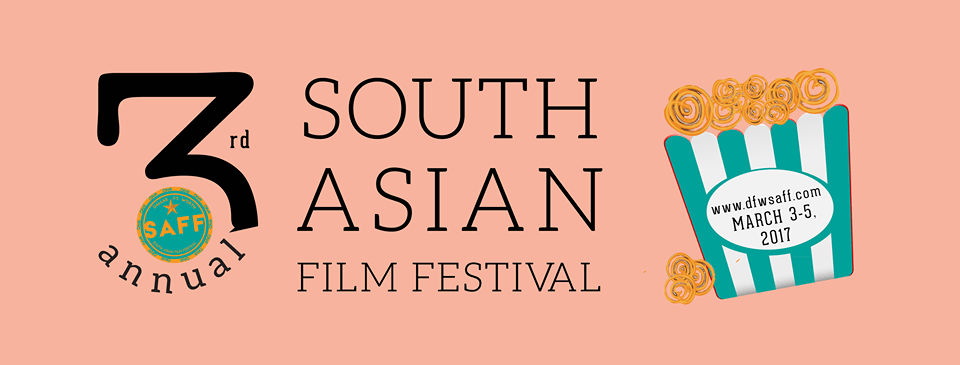 Dallas-Fort Worth South Asian Film Festival
