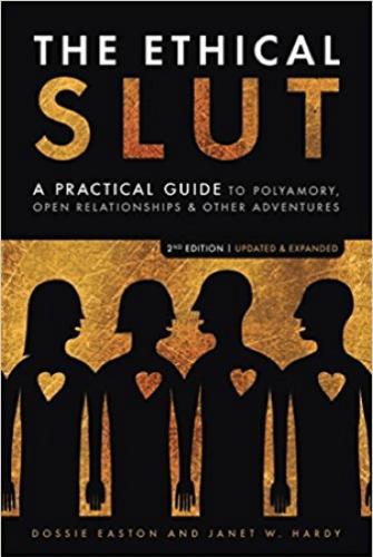 The Ethical Slut