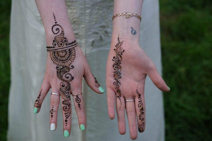 gujarati wedding