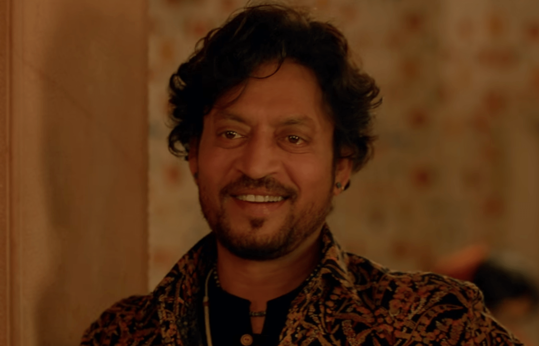 Irrfan Khan Featured Image