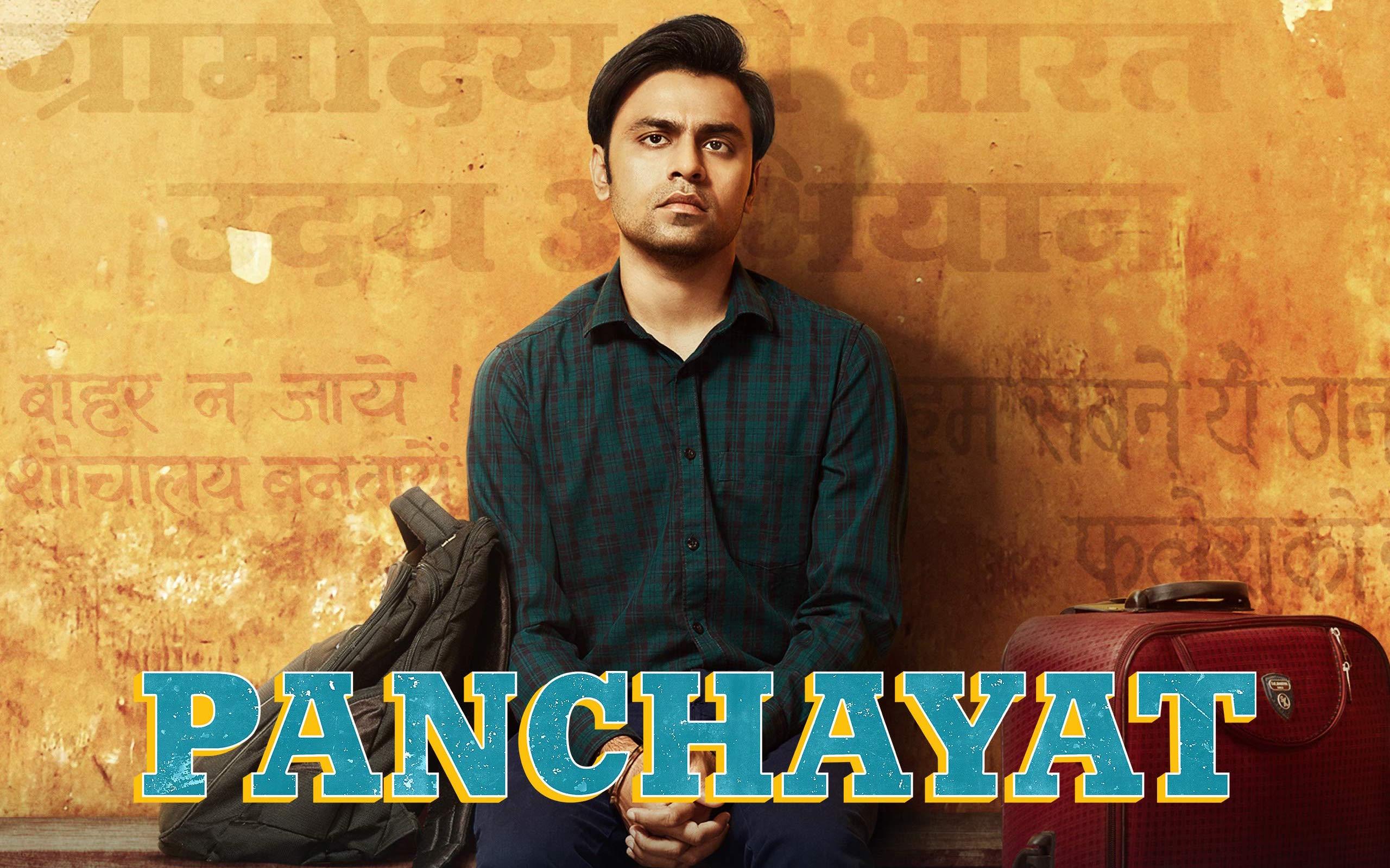 Panchayat Featured Image