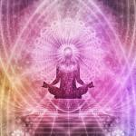reiki energy meditation