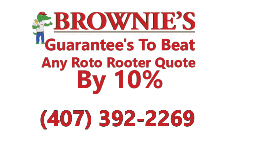 Roto rooter coupons 2018