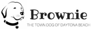 brownielogo5