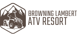 Browning-Lambert ATV Resort