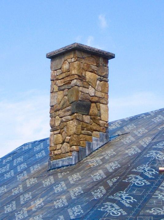 boiler-chimney