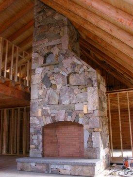 gorham-chimney