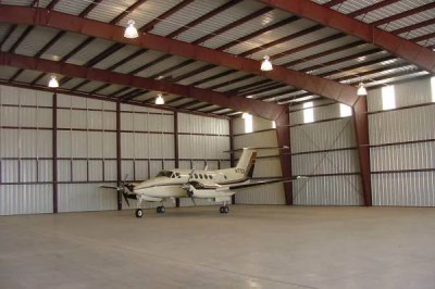 air_hangar6