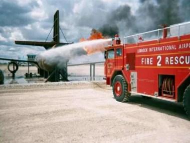 fire_rescue6