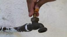corte_agua