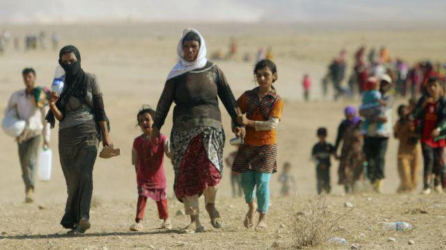 refugiados-sirios-perseguidos