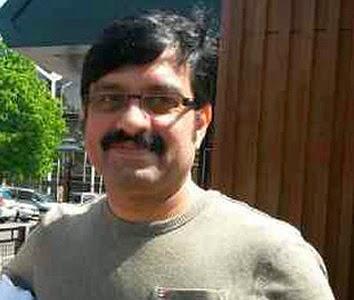 CAPA pays tribute to Dr Mehdi Ali Qamar