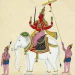 Indian genetics, the never-ending argument