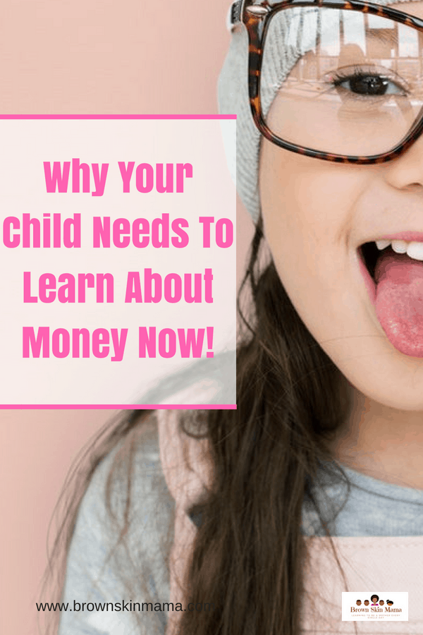 Good Money Habits for Children | Financial education | Reasons to save money | Learning how to budget #savingmoney #financialhabits #budgeting #savingmoneytips #savingmoneyforteens #savingmoneyideas #moneymanagement #financialorganising
