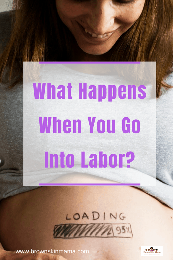 What Happens When You Go into Labor? | Does Childbirth Really Hurt? | Labor and Delivery Tips #tipsonlabor #tipsomdelivery #labouranddelivery #childbirth #childbirthtips #naturalchildbirth #childbirthpain