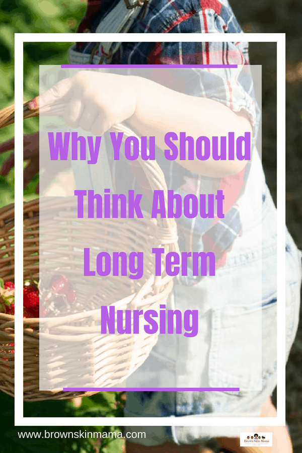 Long Term Nursing Benefits | Extended Breastfeeding For Your Baby|Benefits of Breast Feeding Your Toddler Long Term #extendedbreatfeeding #longtermbreastfeeding #breastfeeding #benefitsofbreastfeeding #nursingbenefits