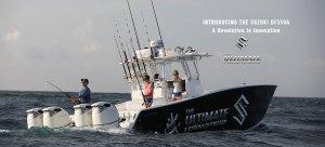 Suzuki Outboard Parts & Accessories  Browns Point Marine Service, LLC