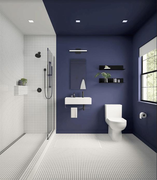 Bathroom Remodeling: Block Renovation in Brooklyn ... on Restroom Renovation  id=31749