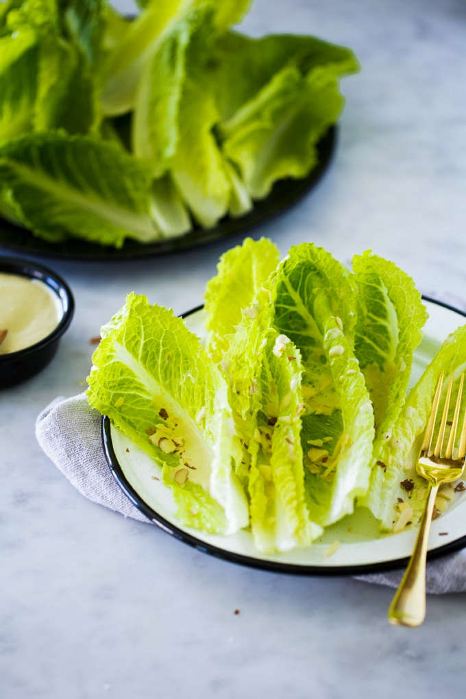 healthy-vegan-caesar-salad