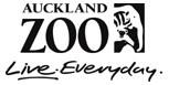 Pateke Captive Breeding Facility - Auckland Zoo