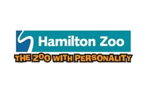 Pateke Captive Breeding Facility - Hamilton Zoo