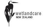 wetlandcare_nz_logo