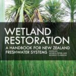 Landcare Research - Wetland Restoration Handbook