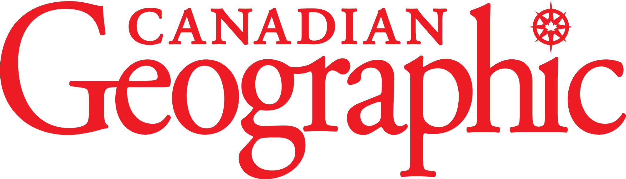 Image result for Canadian Geographic