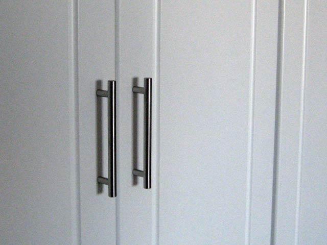 HolzLi è prodotti artigianali su misura dal progetto al montaggio