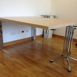 TA014   Tavoli da ufficio su misura