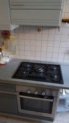 cucina completa su misura