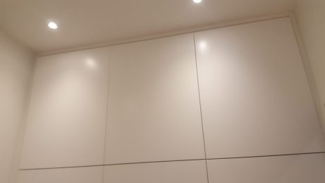 armadio-a-muro-per-vano-lavatrice-falegnameria-browood_05
