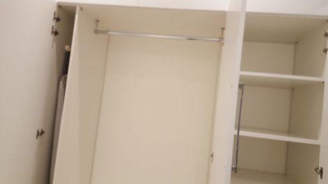 armadio-a-muro-per-vano-lavatrice-falegnameria-browood_08