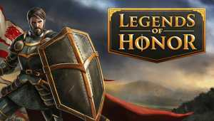 legends-of-honor-1