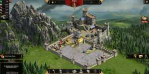 legends of honor2