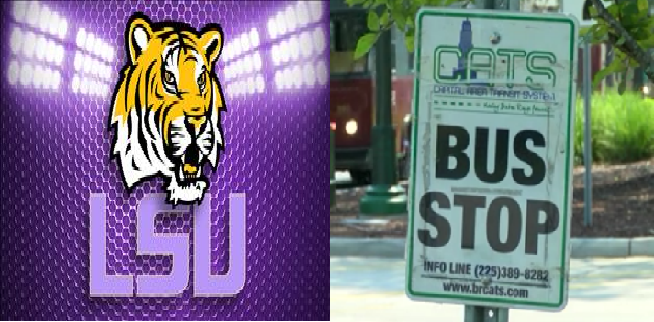 cats_lsu_1440672109772.png