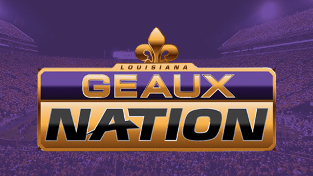 geauxnation-story_1443460546123.png