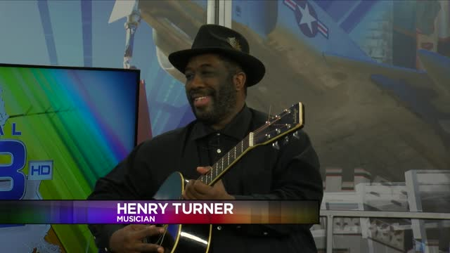 Henry Turner Jr- Listening Room_20151014124302