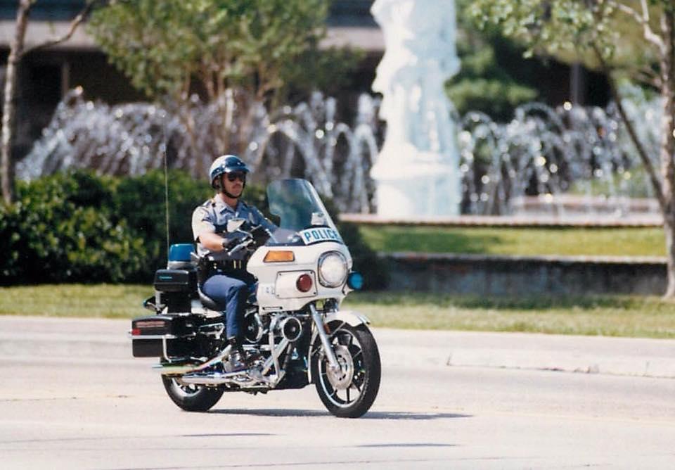 brpd motorcycle pic2_1446565450111.jpg