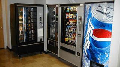 Vending-machines-jpg_20150430171800-159532